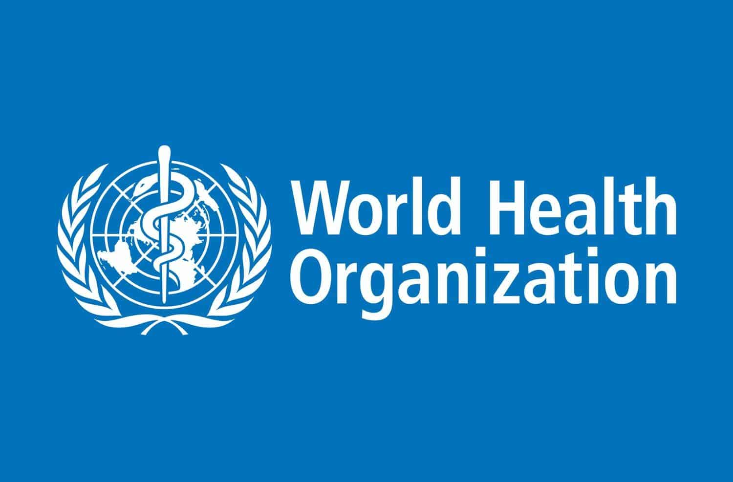 As Pandemic Spikes, US Withdraws From The World Health Organization