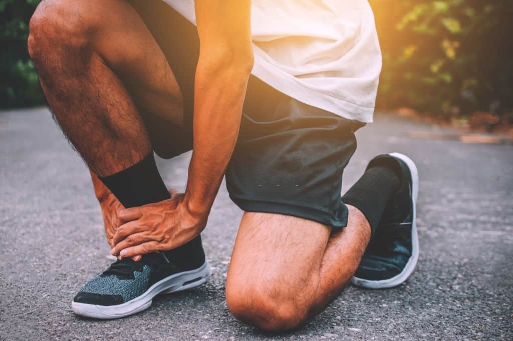 Best Ways To Recover From Soreness And Inflammation Due To Exercise
