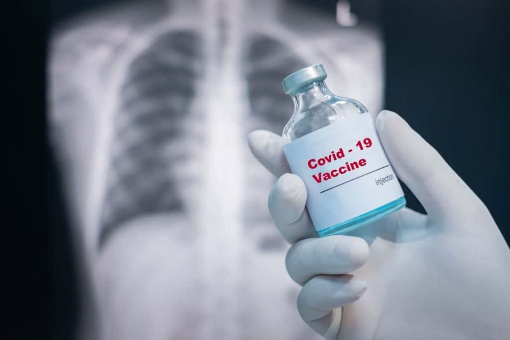 COVID 19 Vaccine Update: Two Pharma Companies Promise Affordable Vaccines