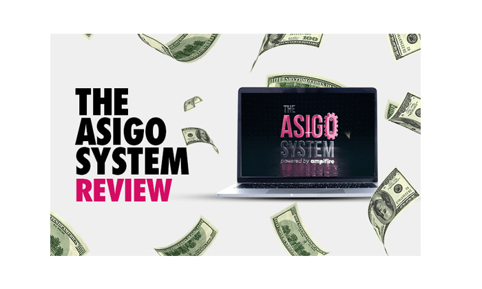 The asigosystem review
