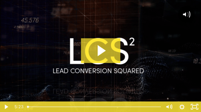 LCS2 Review