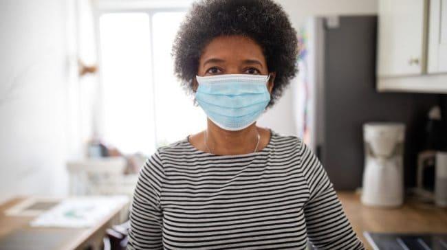 Quarantine FOMO- Coronavirus Hasn't Canceled FOMO, Expert Says.