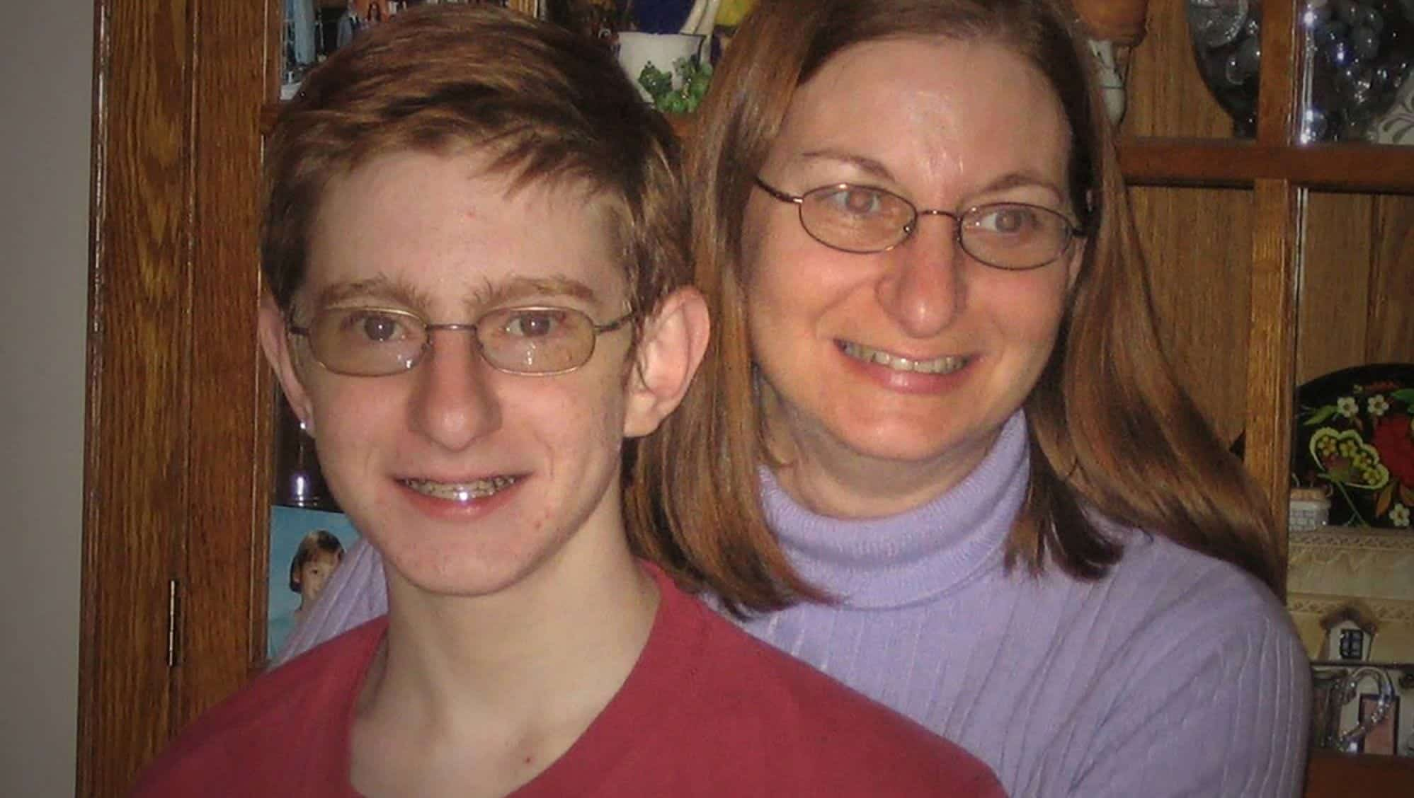 10 years after Tyler Clementi's suicide, mom says no LGBTQ person should feel unworthy