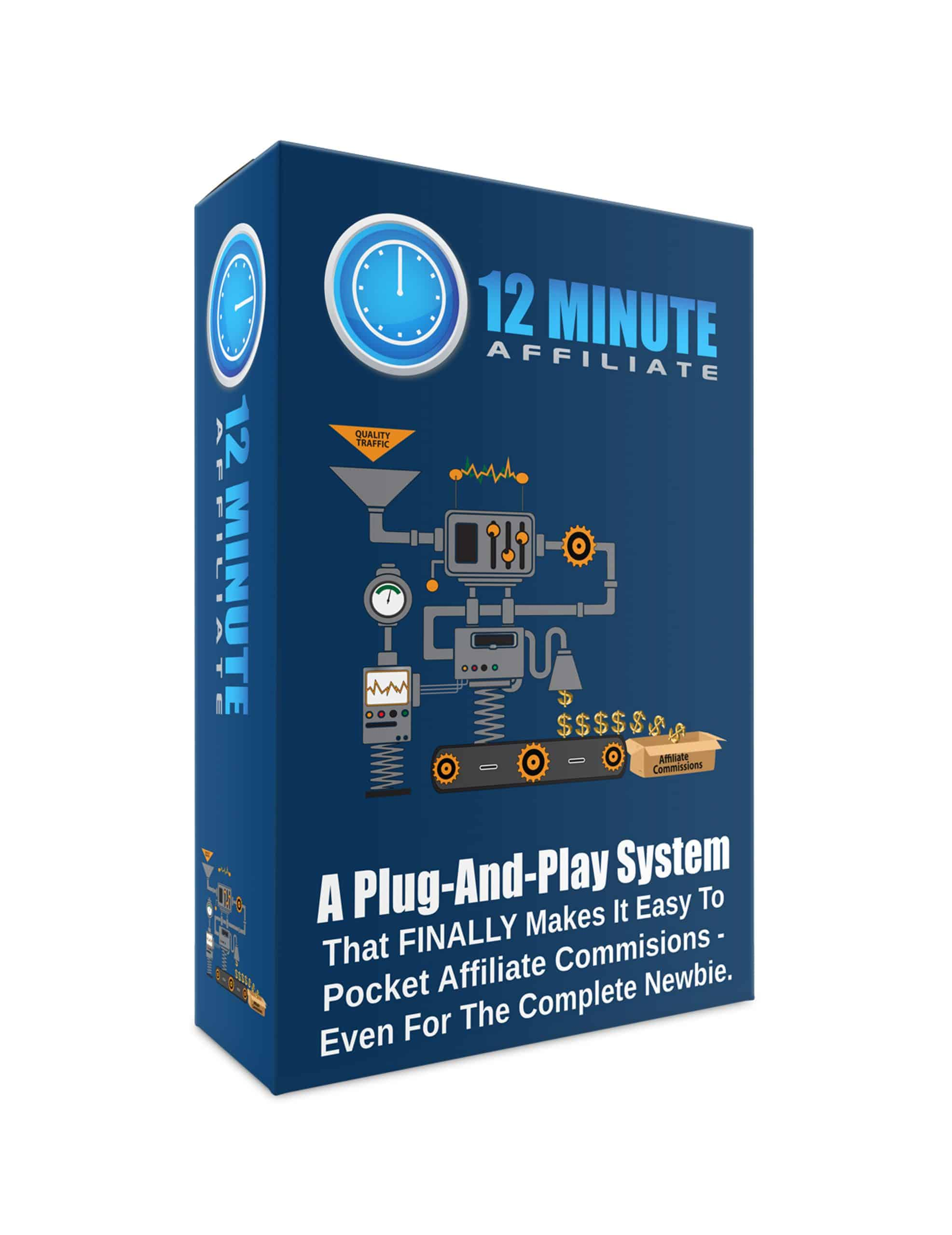 12-Minute-Affiliate-review-2020