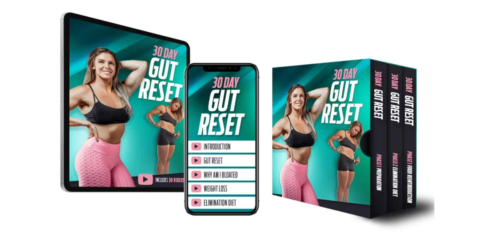 30-Day-Gut-Reset-Review