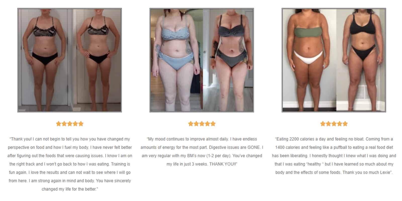 30-Day-Gut-Reset-customer-review