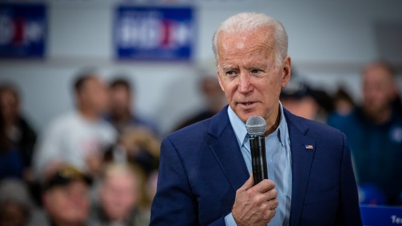 Bioterror could be the next biggest national security question for Biden and Trump