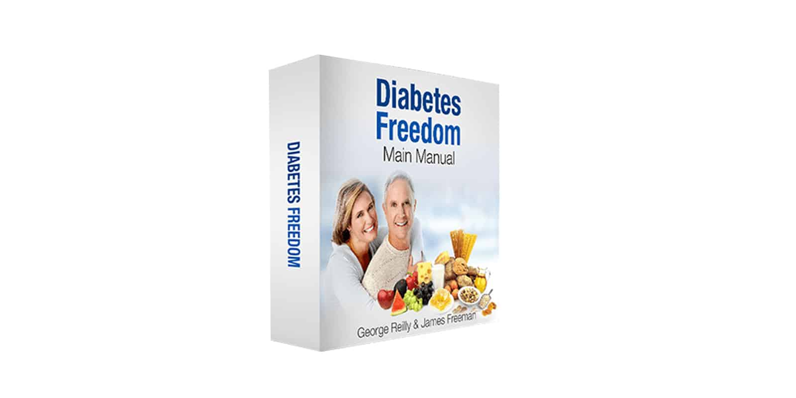 Diabetes Freedom Program review