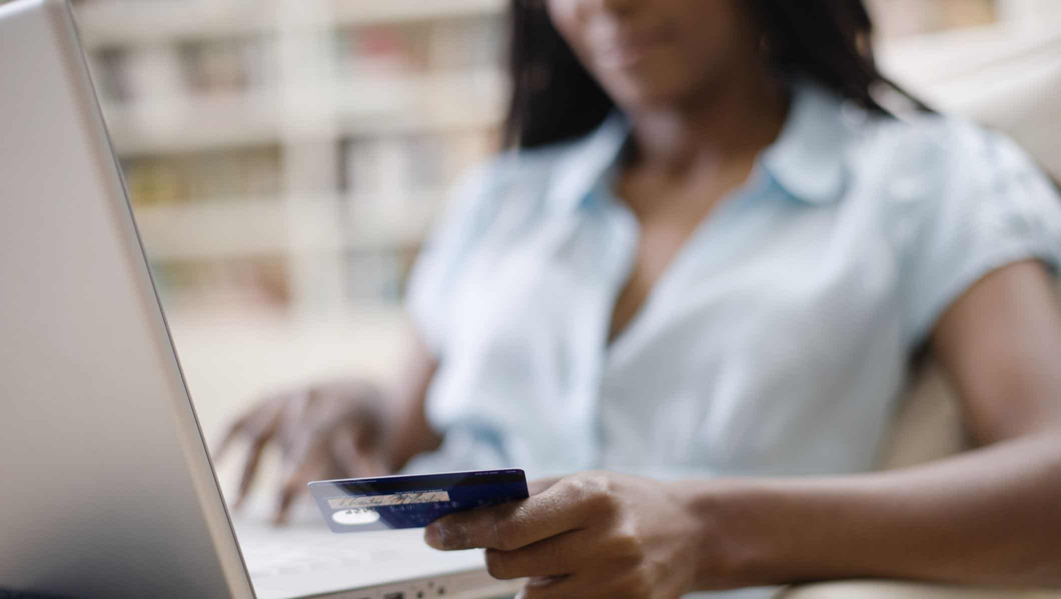 Five scams that you must stay beware of