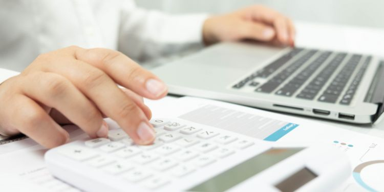 Many are wondering whether they are doing right by filing returns