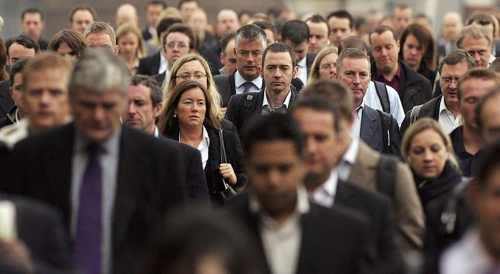 More workers hit with pay cuts than the last recession