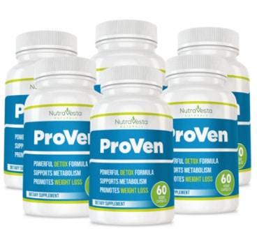 Proven Pills For Weight Loss