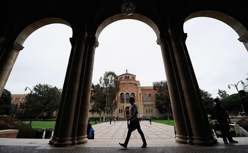 SJSU claims that the university is trying to cover accusation