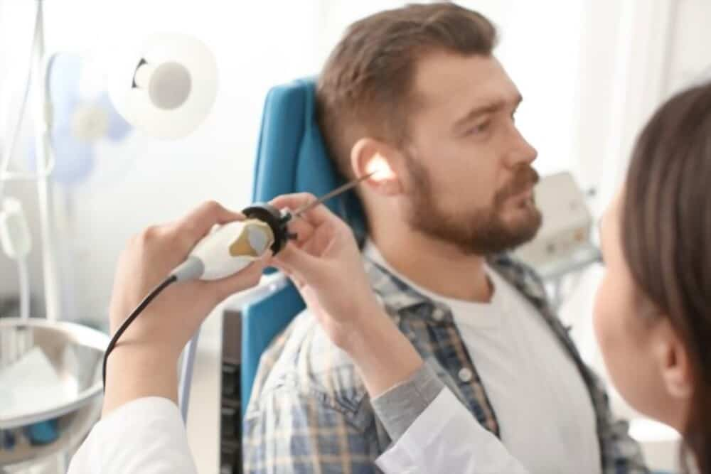 Sonus Complete clear hearing