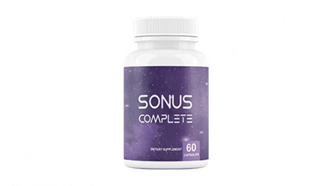 Sonus-Complete-review