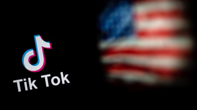 The Tik Tok deal gets approved by Trump