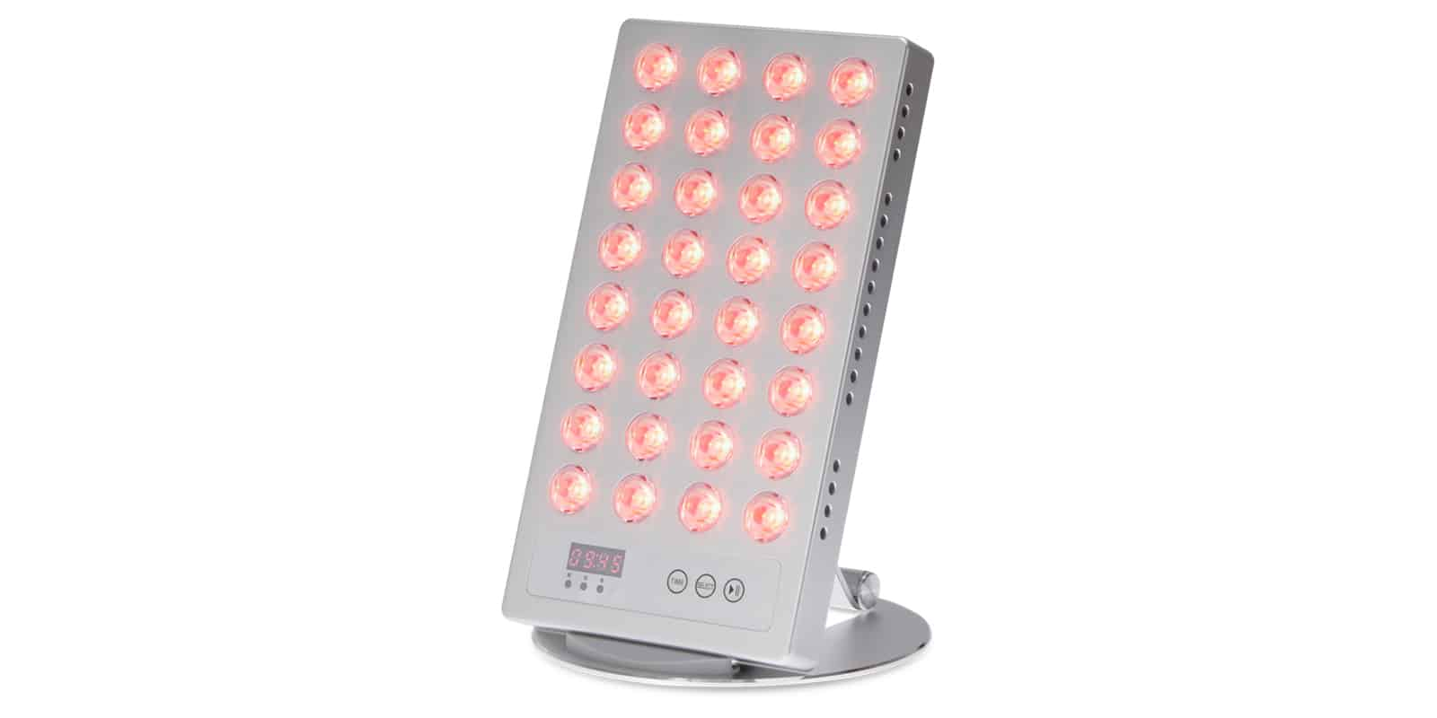 nuGlow-RGB-Light-Therapy-Review