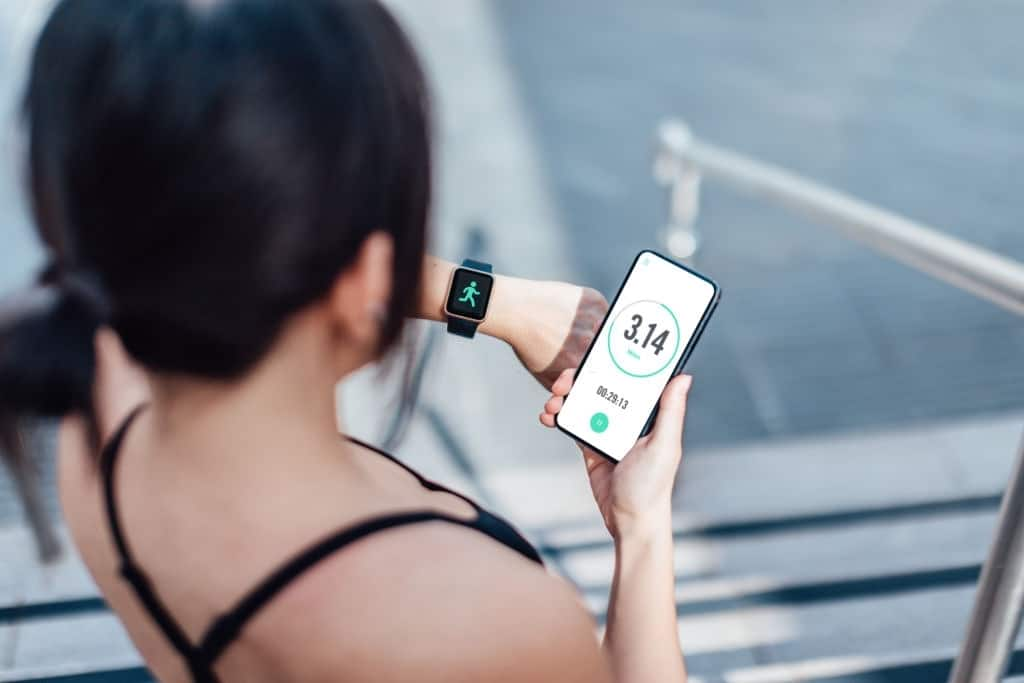 Activ8 Fitness Tracker review 2020