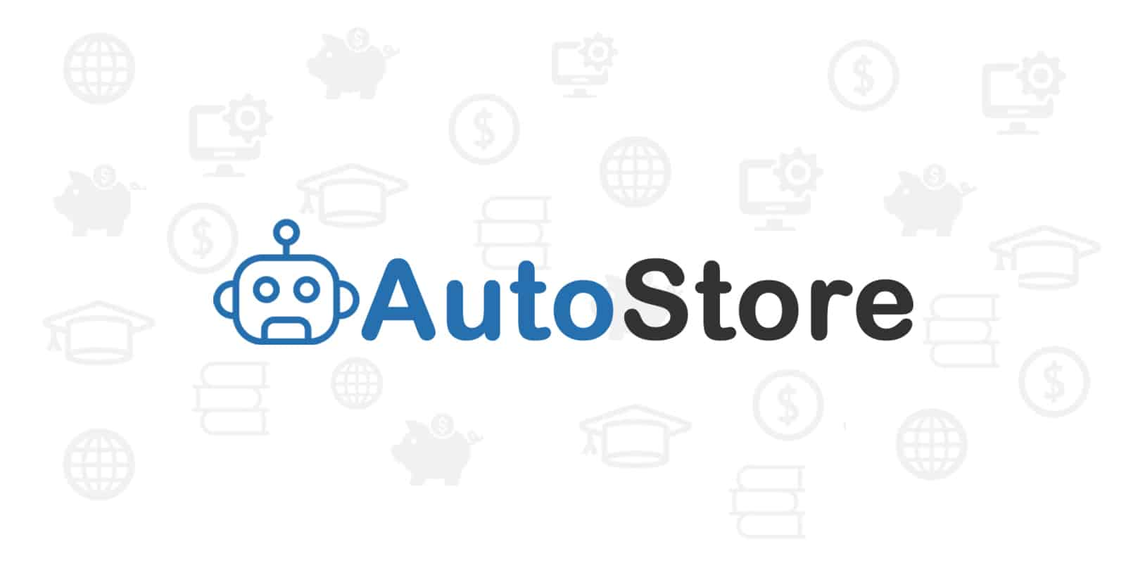 Auto store review