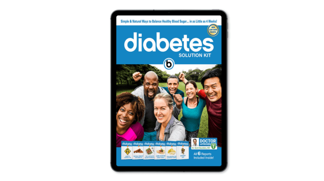 Diabetes-Solution-Kit-review