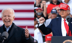 Election-related-Lawsuits-Could-Decide-The-Future-For-Trump-And-Biden
