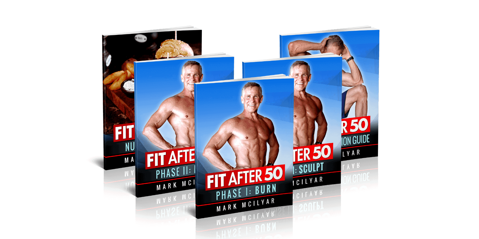 Fit After 50 review