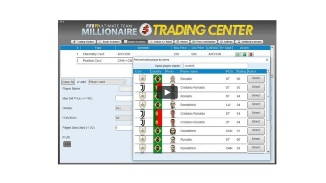 Fut-Millionaire-trading-center-reviews