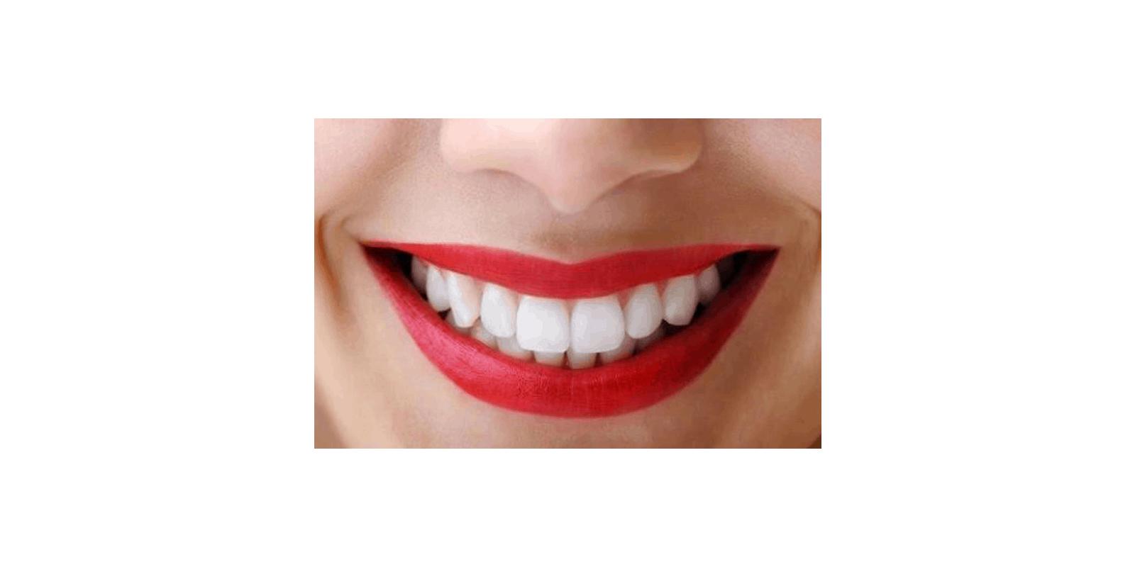 Gum And Teeth Fortifier ebook