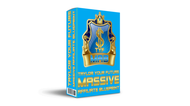 Massive-Affiliate-Blueprint-review