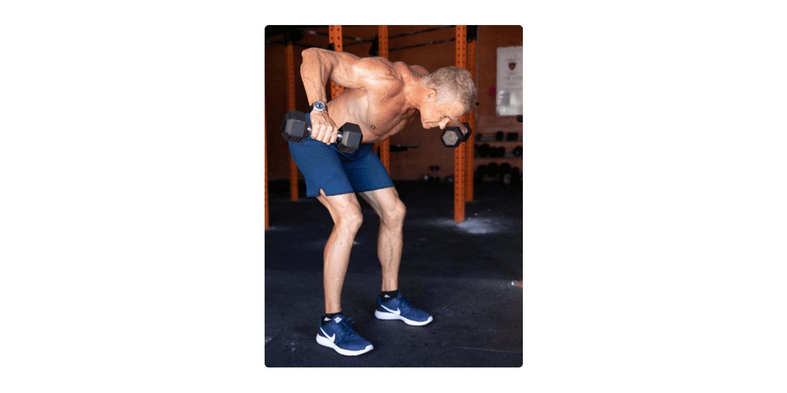metabolic-strength