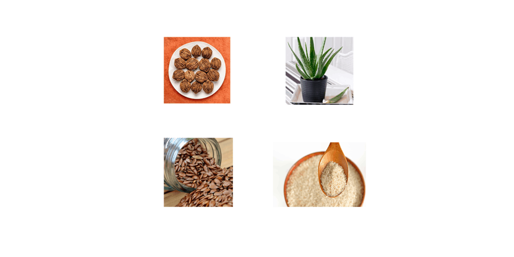 Acidaburn-ingredients