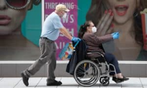 Americans-With-Disabilities-Struggle-Harder-During-Covid-19-Pandemic