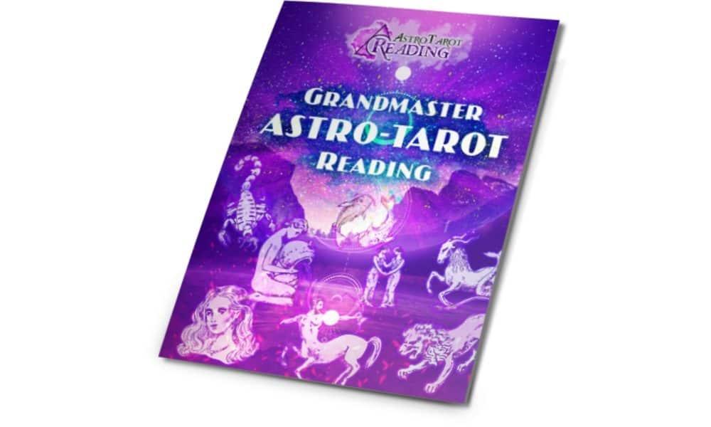 Astro-Tarot-Reading-reviews