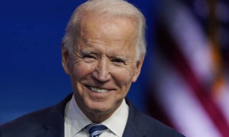 Biden all set to get briefed by intel