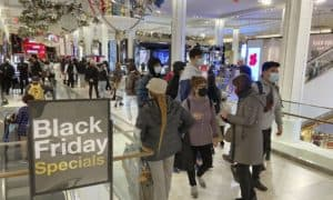 Black-Friday-And-Cyber-Monday-Sales-Move-Online-Amidst-Pandemic