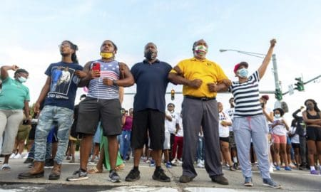 Black-teens-death-sparks-outrage-in-Louisiana
