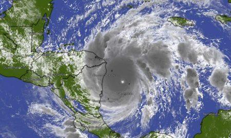 Category-5-Hurricane-Iota-nears-landfall-in-Central-America