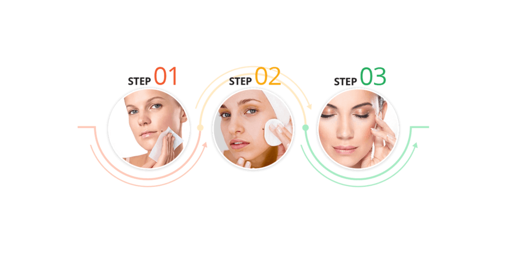 Derma-Correct-Skin-tag-removal-review