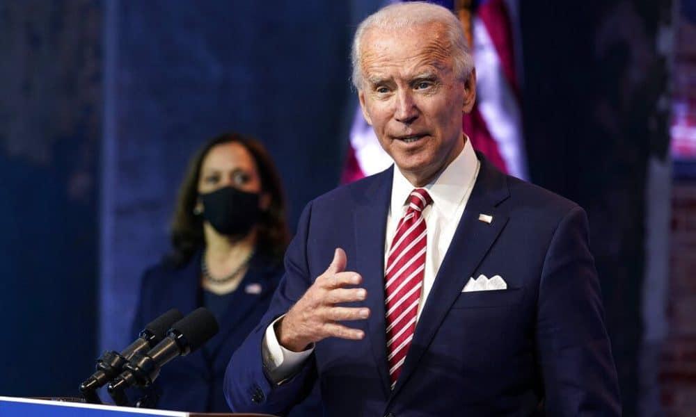 Election-Updates-2020-Michigan-Certifies-Biden-As-Winner