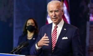 Election-Updates-2020-Michigan-Certifies-Biden-As-Winner
