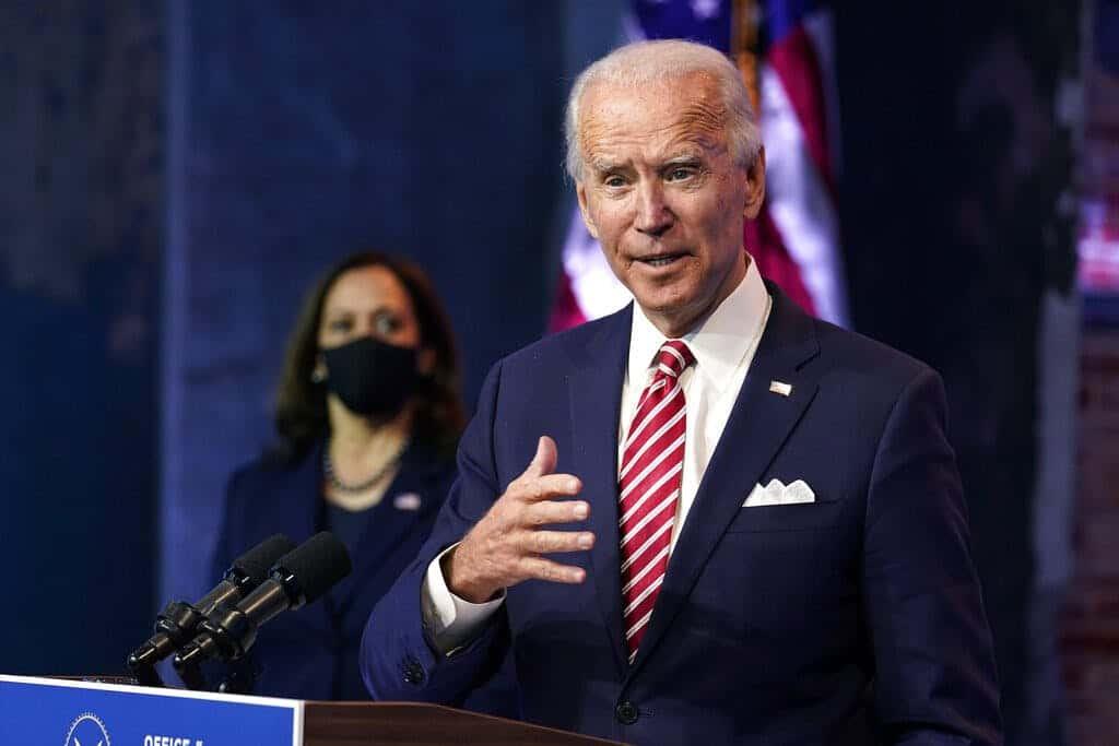 Election Updates 2020: Michigan Certifies Biden As Winner