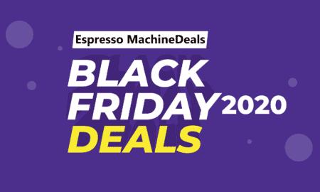 Espresso-Machine-Black-Friday-Deals-2020-On-Amazon