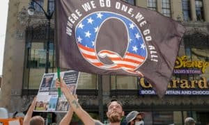 Facebook-Restricts-Save-The-Children-Hashtag-In-QAnon-Crackdown