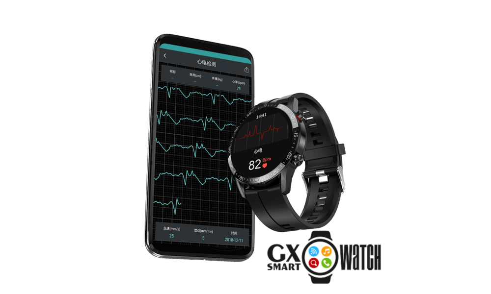 GX-Smart-Watch-review