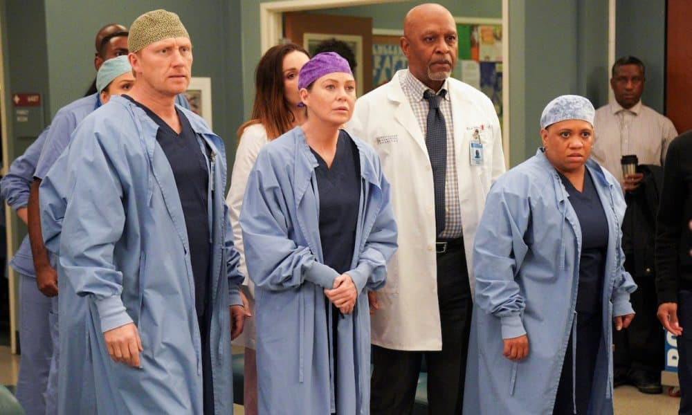 Greys-Anatomy-Season-17-Was-Dedicated-To-Health-Workers