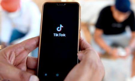 How-TikTok-Parler-And-Gab-Apps-Handle-Misinformation