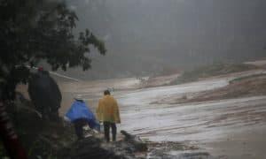 Hurricane-Eta-Aims-For-Florida-West-Coast.