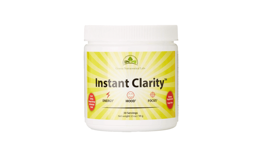 Instant-clarity-energy-drink-review