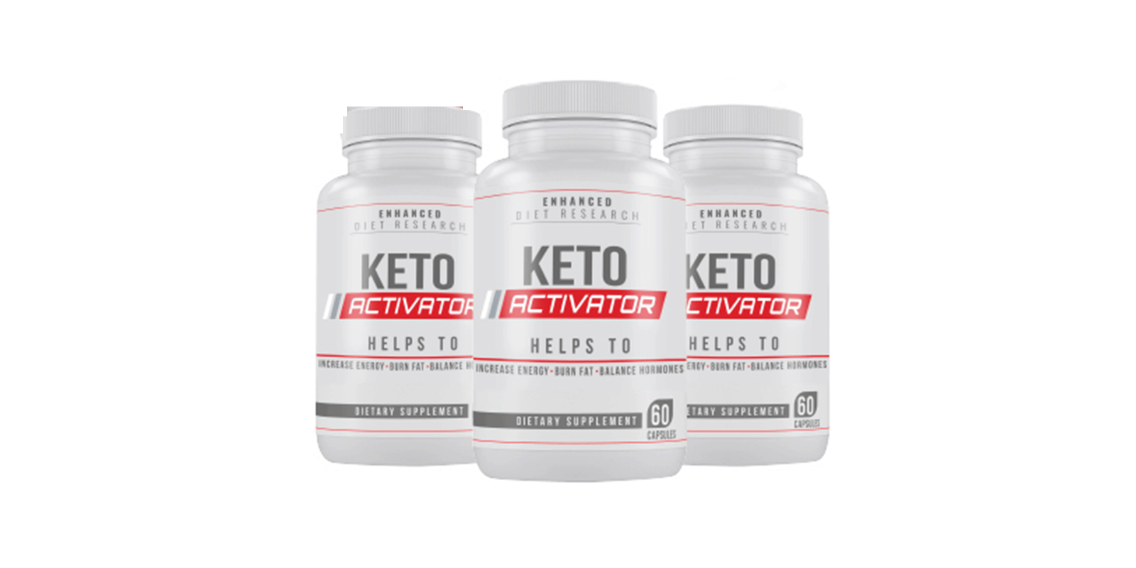 Keto Activator reviews