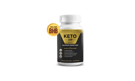Keto-VIP-review